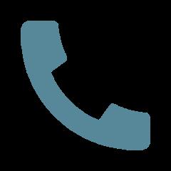 Contact, Contact